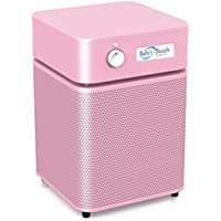 Austin Air Healthmate Babys Breath (Pink) HM200