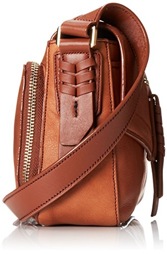 a1cb931af4 Cole Haan Felicity SM Flap Cross Body – Anna's Collection