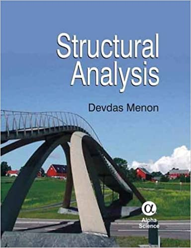 structural analysis by devdas menon free download