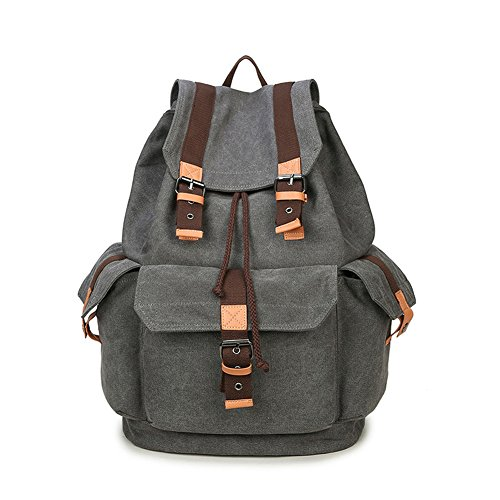 College Bags In Pakistan - 4
