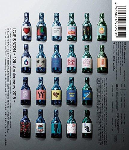 Amazon.co.jp | ai otsuka LIVE ...