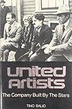 United Artists, Tino Balio, 0299069443