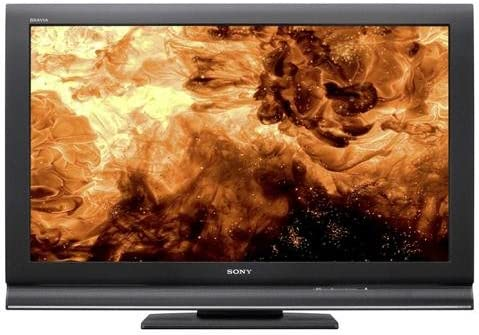 Sony KDL-40L4000E - Televisión Full HD, Pantalla LCD 40 pulgadas: Amazon.es: Electrónica