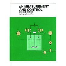 Ph Measurement and Control