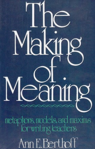 making and meaning of art - 6