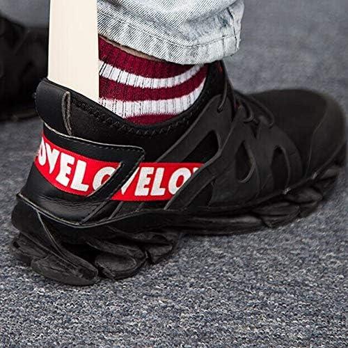 軽量 シューホーンロングハンドルシニアキッズレディースメンズマグネットベースクイック配置靴ヘルパーのために 耐用 (Color : White, Size : 722x62x21mm)