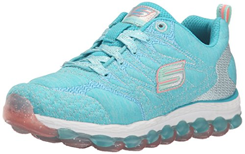 skechers-kids-skech-air-ultra-80032l-athletic-shoe-little-kid-big-kid-aqua-pink-12-m-us-little-kid