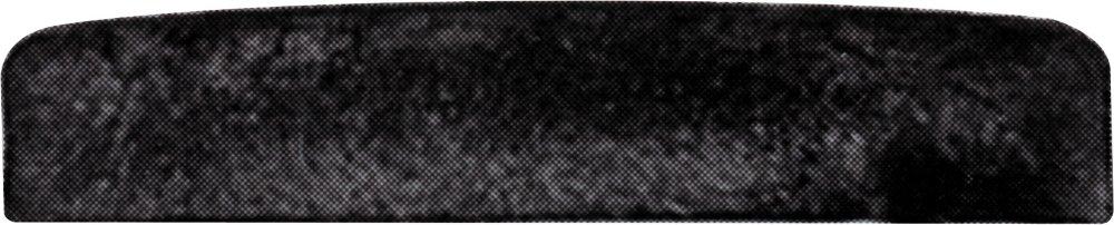 Graph Tech Trem-Nut Jumbo Blank
