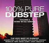 100 % Pure Dubstep Volume 2