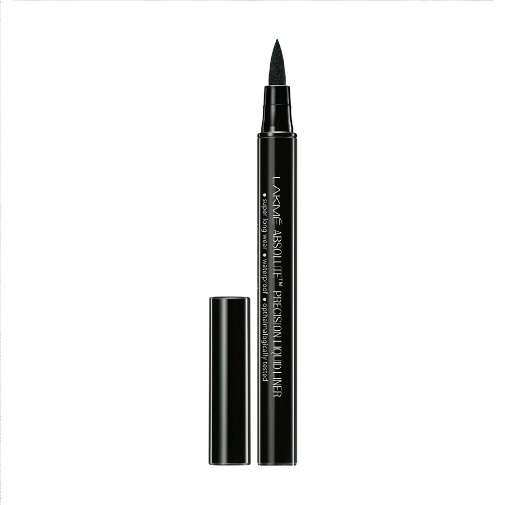 Lakme Absolute Precision Liquid Liner