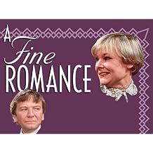 A Fine Romance Season 3