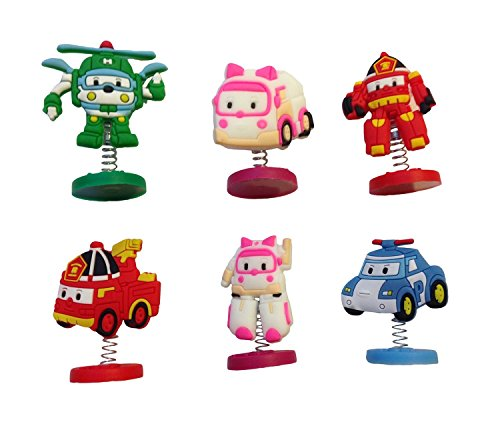 robocar-poli-mini-figures-6-pcs-set-1