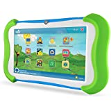 Ematic Sprout Channel Cubby CUBBY 7 16 GB Tablet