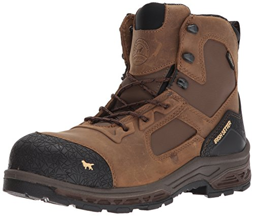 - Irish Setter Work Men's Kastoa 6