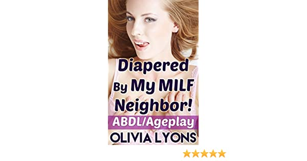 Congratulate, Neighbor erotic milf