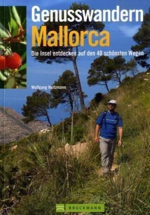 Genusswandern Mallorca