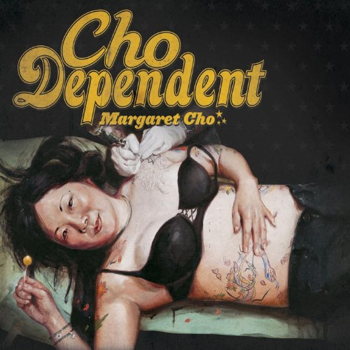 Cho Dependent [Explicit]