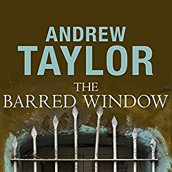 The Barred Window