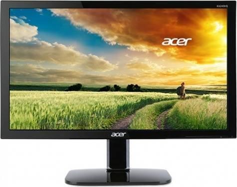 Acer KA - 21.5