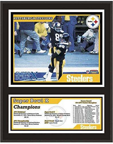 90e704fd393 Amazon.com: Pittsburgh Steelers 12