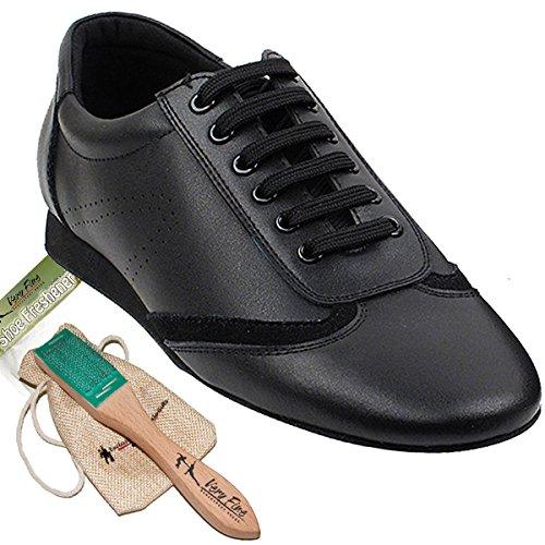 Men S Dance Shoe Bags - 3