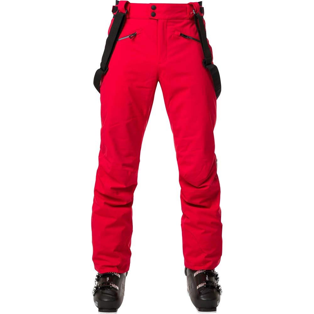 Pantaloni da Sci ROSSIGNOL da Uomo