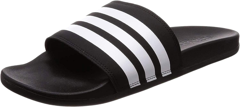 Buy Adidas Men's Sandals at Amazon.in