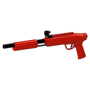 jt er2 pump pistol