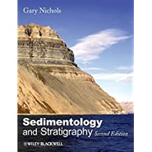 Sedimentology and Stratigraphy