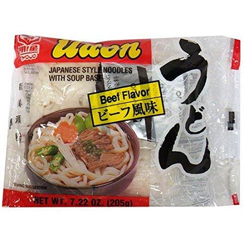 myojo-noodles-udon-beef-flvr-size-722-oz-pack-of-3