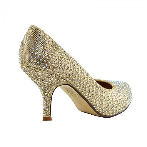 Kick Kick DONNA WOMENS WOMENS Footwear Footwear Kick Kick Footwear MET MET DONNA MET DONNA WOMENS RRqraw