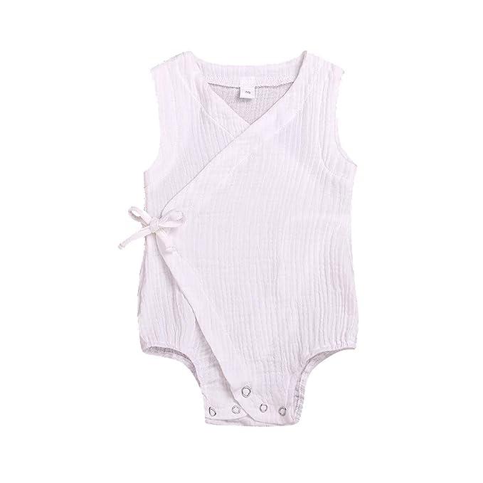 beste Auswahl von 2019 ausgereifte Technologien Auf Abstand weste kindermode onlineshop kinderkleidung kinder klamotten ...