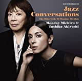 Jazz Conversations: The Other Side of Monday Michiru