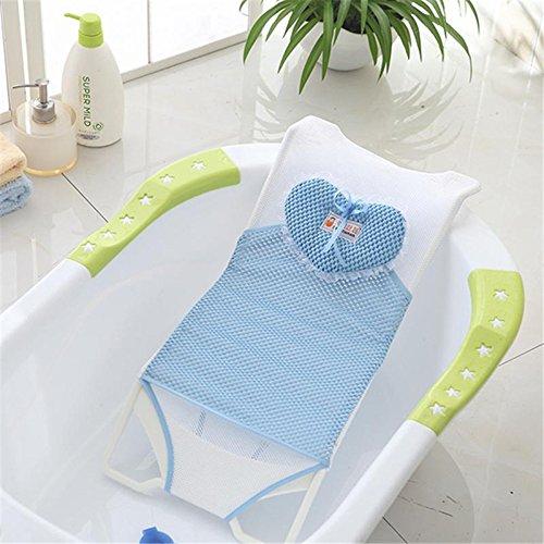 small-baby-bath