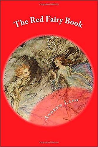 bin ich klein yes pvo kr yem kinderbuch deutsch armenisch zweisprachig bilingual