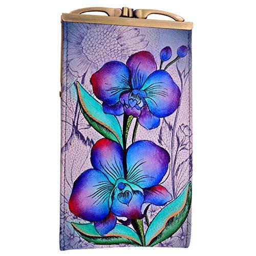anuschka-genuine-leather-hand-painted-eye-sunglass-case-floral-fantasy