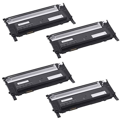 Amsahr TDR-1230BK/37 HP Q5949X, LaserJet 1320 w Compatibl...