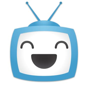 Image result for TV listings