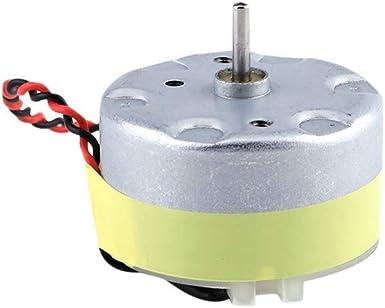 Bestyyo - Accesorio para Robot Aspirador XIAOMI Roborock S50 S51 ...