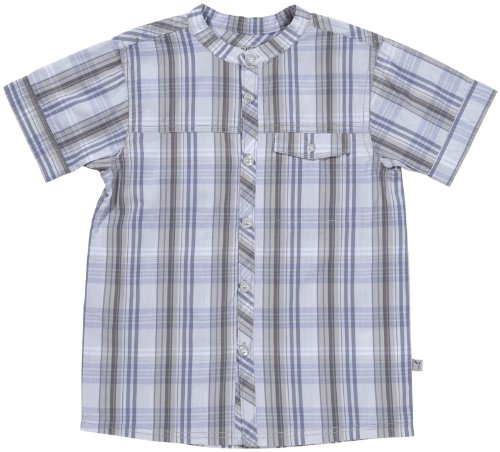 wheat-little-boys-elmer-shirt-toddler-kids-dove-3-years