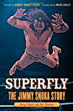 Superfly, Jimmy Snuka and Jon Chattman, 1600787584