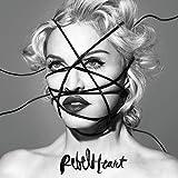 Rebel Heart [Deluxe