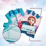 Bell Disney Frozen Bike Accessories