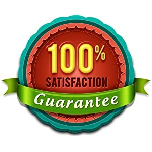 Adorox Disposable Non-Slip Shoe Covers - satisfaction guaranteed