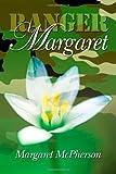 Ranger Margaret, Margaret McPherson, 1434997901