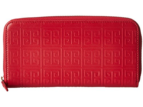 jonathan-adler-womens-continental-zip-wallet-red