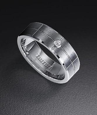 Tungsten carbide tc850