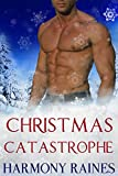 Christmas Catastrophe: BBW Holiday Bear Shifter Romance (Christmas Bear Brothers Book 2)