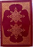 img - for The Portrait of a Lady (The 100 Greatest Books Ever Written) Easton Press book / textbook / text book