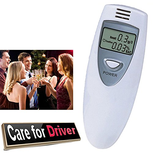 Digital-LCD-Breath-Alcohol-Tester-with-Audible-Alert-Personal-Breathalyzer-Alcohol-Analyzer-Detector-Tester-for-Safe-Driving